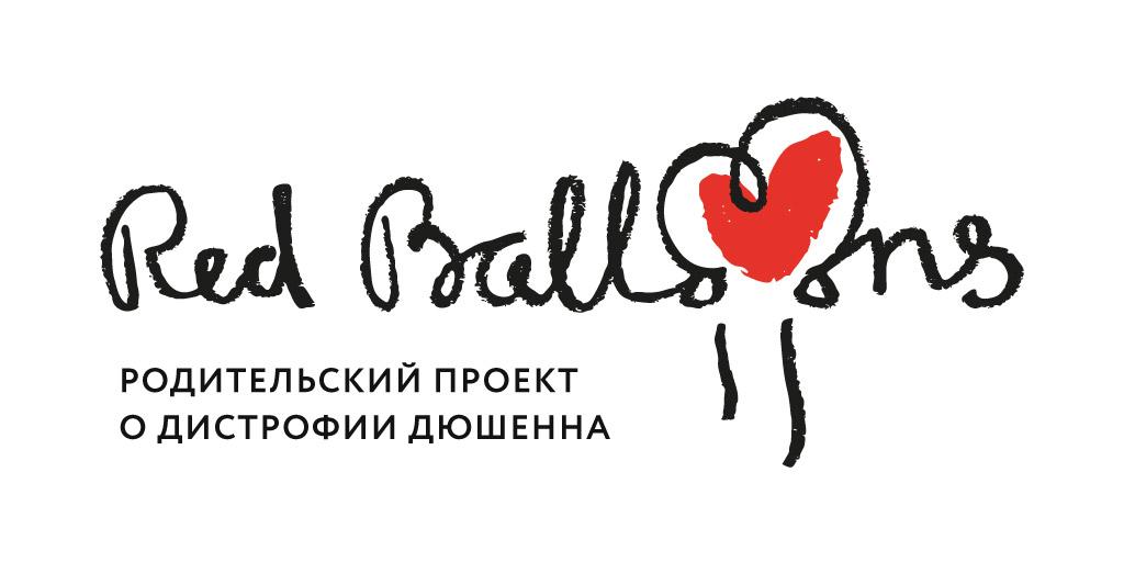 http://www.redballoons.ru/ru/